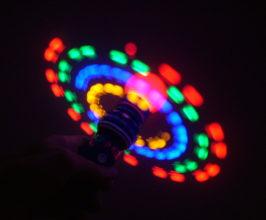 LED_Orbit_Wand