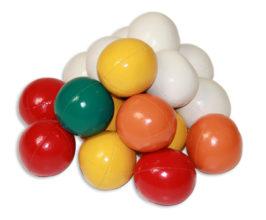 juggling-balls-2