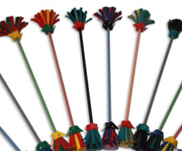 wholesale-juggling-sticks