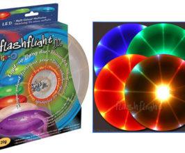 flashflight-jr-discs